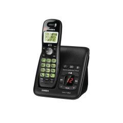 Uniden D1483 Cordless Phone