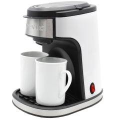 Gosonic GCM-858 Coffee Maker