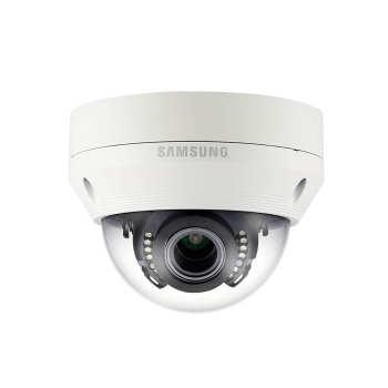 Samsung SCV-6083RP Dome Camera
